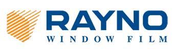 rayno-logo